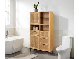 badezimmerschrank badschränke günstig moebel de