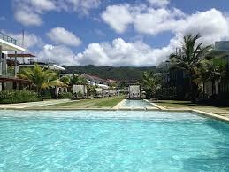 100 Sublime Samana Hotel Saman Las Terrenas Rep Dominicana Warping2 Flickr