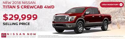 100 Trucks For Sale In Reno Nv New Used Nissan Dealer Sparks Carson City Lake Tahoe
