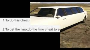 Gta 4 Cheats Xbox 360 Limo - WIRING DIAGRAMS • Faest Car Cheat Gta 4 Gta Iv Cheats Xbox 360 Monster Truck Apc For Gta Images Best Games Resource A For 5 Zak Thomasstockley Zg8tor Twitter V Spawn Trhmaster Garbage Cheat Code Gaming Archive Vapid Wiki Fandom Powered By Wikia New Grand Theft Auto Screens And Interview Page 10 Neogaf