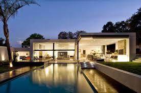 100 Modern Homes Design Ideas Interior Home House For You