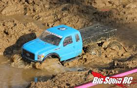 Rc Mud Racing Trucks, Truck Mud Races | Trucks Accessories And ...