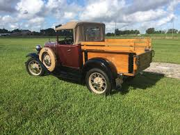1930 Ford Model A For Sale #2161194 - Hemmings Motor News