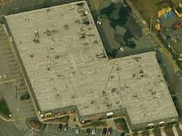 Kentile Floors South Plainfield Nj by Garden State Commercial All Properties