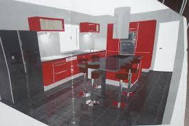 cuisine incorporé cuisine incorporée meuble de rangement cuisine but pinacotech