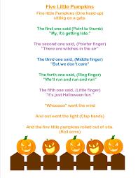 Pumpkin Pumpkin By Jeanne Titherington by Storytime Theme Jack O Lanterns U2013 Everyday I Write The Book U2026