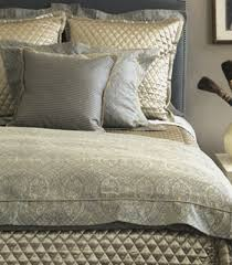 ann gish ready to bed dynasty bedding