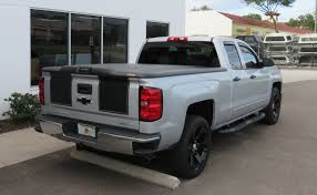 UnderCover Elite - TopperKING : TopperKING | Providing All Of Tampa ... Undcover Ridgelander Tonneau Cover Free Shipping Truck Bed Partscovers Replacement Undcover Leonard Buildings Accsories Leertruckscom Leer Covers Review World Youtube 72018 F2f350 Lux Se Prepainted Ultra Flex Undcover Kids Uu Uniqlo Truck Pants Jersey Xl 140 150 2006 Prunner Tonneau Cover Weathermax 80 Fabric 052019 Nissan Frontier Uc5020 13 Best Customer Reviews Types Undcovamericas 1 Selling Hard