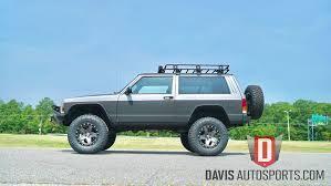 1996 Jeep Cherokee Floor Pan by Jeep Cherokee Xj For Sale 7 22 17 U2014 Davis Autosports