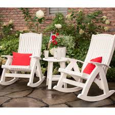 Comfort Poly Amish Outdoor Rocking Chair (set Of 2) The Skewed Classical Fniture Of Sebastian Brajkovic Colossal Remarkable Deal On Alcott Hill Thomson Rocking Chair These Adirondack Chair Plans Will Help You Build An Outdoor Remington Mission Rocker Walnut Babies Rustic Identifying Antique Writing Desks And Storage Pieces Have A Seat Chairs By Kentucky Artisans Amish Oak Showcase 64 Waterview Road Colchester Vermont Serpentine Homefare Upholstered 24 In Swivel Counter Stool Georgetowne Butler Leather Italia Usa At Lagniappe Home Store