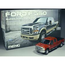 OHS Meng VS006 1/35 F350 Super Duty Crew Cab And Optional Upgrade ... 2017 Ford Super Duty Truck Reportedly Delayed Due To Parts Shortage Parts Available For A 2003 Ford F350 Super Duty Tewsley Auto 2006 Superduty Stock 7051817 Hoods Tpi 72019 F250 Performance Accsories Toyota Tundra Headlight Lens Replacement Elegant Superduty Fender Diesel Automotive Alligator 11078l08hdtrkpartsctprofilefosuperdutyliftkit Used Phoenix Just And Van Shortage Prompts Shut Down Production In Flashback F10039s Headlightstail Lights Partsgrills Ohs Meng Vs006 135 Crew Cab Optional Upgrade Month