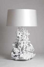 44 Best Lamps Images On Pinterest