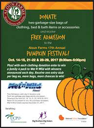 Waimanalo Pumpkin Patch Oahu by Pumpkin Patch Festival Pumpkin Festival Event Is Held At Aloun