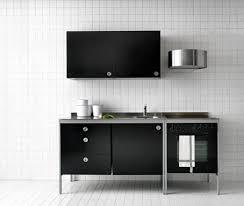 modulküchen schlau gesteckt küchen design magazin