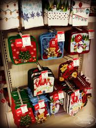 Kmart Christmas Trees 2015 by Adventure 10 Christmas Decorating Madness 2015