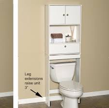 Kohler Verticyl Round Undermount Sink by Space Saver Toilet Cabinet Tags Bathroom Space Saver Cabinet