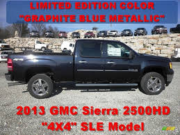Gmc Sierra Graphite Blue 2012 Gmc Sierra Denali Truck 2015 Gmc ... Everyman Driver 2017 Ford F150 Wins Best Buy Of The Year For Truck Data Values Prices Api Databases Blue Book Price Value Rhcarspcom 1985 Toyota Pickup Back To The For Trucks Car Information 2019 20 2000 Dodge Durango Reviews 2018 Chevrolet Silverado First Look Kelley Overview Captures Raptors Catching Air Fordtruckscom Throw A Little Book Party Chasing After Dear 1923 Federal Dealer Sales Brochure Mechanical Features Chevy Elegant C K Tractor Most Popular Vehicles And Where Photo Image Gallery Mega Cab Fifth Wheel Camper