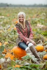 Best Pumpkin Patch Des Moines fall in love with our favorite brooklyn tunic she u0027s perfect for