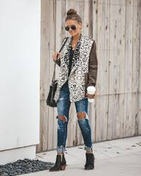 100 Luckey Trucking Pin By Brenda On Coats In 2019 Pinterest Fashion Ripped
