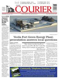 veolia si e social caledonia courier february 03 2016 by black press issuu