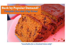 Cake Mix Pumpkin Bread by The Best Gluten Free Sweet Breads And Flour Mix Outrageous Baking