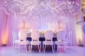Creative Wedding Stage Decoration New Ideas 2017 Simple S Michigan Home Design