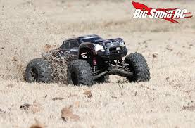 THE Traxxas 8S X-Maxx Review « Big Squid RC – RC Car And Truck News ... Best Cars And Top 10 Lists Kelley Blue Book Trunk Organizers For Truck Amazoncom Pickup Truck Reviews Consumer Reports Help All Around Tire Looks Dependability Price Point 2018 Editors Choice Trucks Crossovers Suvs 7 Fullsize Ranked From Worst To How Choose The Right Axle Ratio Your Edmunds 20 Off Road Vehicles In Of All Time Titan Warranty Nissan Usa The Offroad Digital Trends