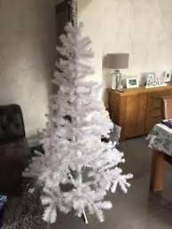 4 Ft Pre Lit Christmas Tree Asda by Asda Pre Lit Led 6 Foot Christmas Tree In Warrington Cheshire