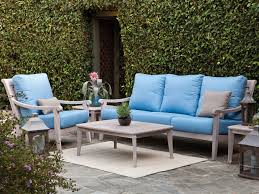 Carls Patio Furniture Delray Beach by Jerry U0027s Casual Patio What U0027s In Your Backyard