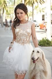 113 best prom dresses images on pinterest dance dresses formal