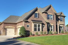 Pictures Of New Homes by Bonterra Builders Presents The Wendover New Homes In