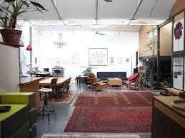 100 Art Studio Loft Large Loft Calm Bright 11th Artist Studio Between Bastille And Pre Lachaise Roquette