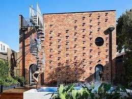 100 Austin Cladding Exterior Wall Design Ideas Realestatecomau