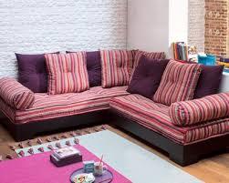 coussins canape coussin pour canape d exterieur maison design bahbe com