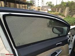 Window Blinds ~ Window Blinds For Cars High Quality Car Sun Block ... Oxgord Auto Car Sunshade Foldable Windshield Sun Shade Visor For Truck Window Screen Designs Rlfewithceliacdiasecom 3pc Kit Bluesilver Jumbo Front Shade 2 Side Shades Palm Tree Island Beach Suv Kuwait Car Accsories Hateemalawwal Custom Sunshade Alinum Shrinkable Blind Curtain Side Blinds Me This Is The Page Of Plus Angry Eyes Reversible In Silver Aliexpresscom Buy Care 2pcs Black Window Master Of Science Thesis Pickup Sunshades Protect Interiors From Damaging Effect Covercraft Folding Shield