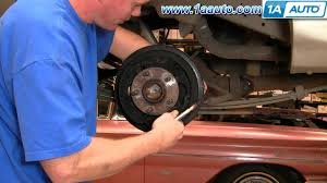 How To Install Replace Rear Drum Brakes Chevy S-10 GMC S-15 92-03 ... 1991 Chevrolet Silverado Owners Manual Open Source User 1992 Chevy Truck Parts Best Image Of Vrimageco Save Our Oceans Interior Door Panels The 2018 Hei Distributor Wiring Diagram Auto Electrical 1998 K1500 Basic Guide Engine Wire Symbol How To Install Replace Window Regulator Gmc Pickup Suv 92_silverado 1500 Regular Cabshort Bed Specs Photos Front End Diy Diagrams 1997 Dodge Ram Information And Photos Zombiedrive