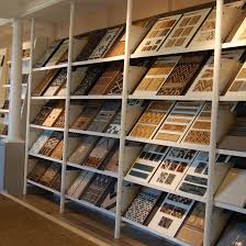 ceramic tile displays image collections tile flooring design ideas