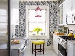 Safari Decor For Living Room by Living Inspirational Safari Living Room Theme 32 With Safari
