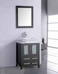 18 Inch Wide Bathroom Vanity by Tibidin Com Page 323 24 Inch Bathroom Vanity With Sink Harley