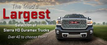 Buick GMC Dealer Serving Greensboro, Winston Salem, High Point ... 2019 Freightliner Business Class M2 106 Greensboro Nc 50018802 Triad Imports New Used Cars Trucks Sales Service 805 Douglas St 27406 Trulia Honda Specials In 1969 Chevrolet C10 For Sale Classiccarscom Cc1148230 Ram 1500 Laramie Burlington Rear Durham Nichols Parts Department Whites Intertional North Truck Trailer Transport Express Freight Logistic Diesel Mack Volvo Usa 1987 Dodge Raider 26l For Carolina
