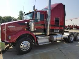 KENWORTH T800 Trucks For Sale - CommercialTruckTrader.com Northern Ohio Peterbilt Jj Truck Bodies Trailers Sa Dump Trucks For Sale N Trailer Magazine Kenworth Ta Steel Dump Truck For Sale 7038 New And Used Commercial Dealer Lynch Center Valley Ford Inc Is A Dealer Selling New Used Cars Intertional Semi In Oh Ky Il Dealership Products Archive Custom One Source Champion Cast Iron Antique Toys For Triaxle Steel
