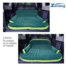 Zoiibuy SUV Air Mattress Double Bed Portable Thicker Car Bed For ... Bedroom Air Bed Mattress Elegant King Size Blow Up Amazoncom Fbsport Car Travel Inflatable F150 Super Duty 65675ft Pittman Airbedz Pro3 Series Truck Airbedz Wheel Well Inserts 192600 Suv Truck W Pump Gearnice Ppi103 Midsize Short 6 To 66 Toyota Tacoma 52018 Original Ppi 303 For 665 Mid Rightline Gear Fullsize 55ft 8ft Beds Ppi105 Blue With