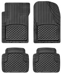 WeatherTech All Vehicle Mats 4 Piece Set - Chagrin Auto Spa Best Plasticolor Floor Mats For 2015 Ram 1500 Truck Cheap Price Fanmats Laser Cut Of Custom Car Auto Personalized 2001 Dodge Ram 23500 Allweather All Season Weathertech Aurora Supplies Weather Wtcb081136 Tuff Parts Carpets Essex Ford F 150 Rubber Charmant New 2018 Ford Lariat Black Bear Art Or Truck Floor Mats Gifts By The Beach Fresh Tlc Faq Home Idea Bestfh Seat Covers For With Gray Sedan Lampa Truck Floor Set 2 Man Axmtgl 4060