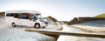 Its The Perfect Rental Motorhome To Explore Shores Of Arctic Sea As Well Cruising Through White Washed Villages In Southern Spain