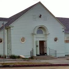 It Happened Here Andrew Carnegie Endows Sunnyside Library