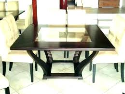 Full Size Of Kitchen Sink Price Layout Drawing Modern Square Dining Table For 8 Contemporary Room