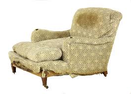 A Howard & Son Armchair, With Original H&S Printed Fabric ... Edwardian Howard Szurpiy Feniture Pinterest Armchairs And Chairs Havertys Chair Club Armchair Luxury Beaumont Fletcher A Victorian Style C 1900 On Turned Legs 2744 Buy Online At Luxdecom 3 Sits 32 Downsofa Light Grey Howard Sofaproducts 19th Cent English Sons Fniture Sofa Holmes Sofas Range Fline Century 1stdibs