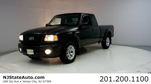 2010 Ford Ranger 4WD 4dr SuperCab - NJ Auto Auction In Jersey City ... 2017 Ford Super Duty Vs Ram Cummins 3500 Fordtruckscom Used Chrysler Dodge Jeep Dealer In Cape May Court House Nj Best Of Ford Pickup Trucks For Sale In Nj 7th And Pattison New Cars For Lilliston Vineland Diesel Used 2009 Ford F650 Rollback Tow Truck For Sale In New Jersey Landscaping Cebuflight Com 17 Isuzu Landscape Abandon Mustangs Of Various Models Abandoned 1 Ton Dump Or 5500 Truck Rental