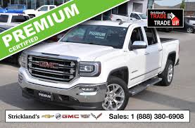 Brantford - Used Vehicles For Sale Gmc Small Pickup Trucks Used Check More At Http New 2018 Gmc Sierra 1500 For Sale Used Trucks Del Rio 2016 3500hd Overview Cargurus Neessen Chevrolet Buick Is A Kingsville In Hammond Louisiana Truck Dealership Vehicles Penticton Bc Murray Vehicle Inventory Jeet Auto Sales Richardson Motors Certified And Dubuque Ia Western