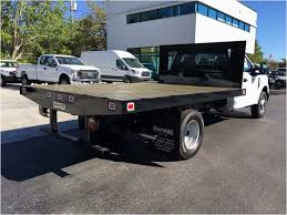 Flatbed Pickup Truck Accessories Best Of New 2018 Ford Super Duty F ... Dodge Truck Accsories Best Of Dakota Hills Bumpers And Trucks 2012 Ram Ux32004 Undcover Ultra Flex Ram Pickup Bed Cover Chevy Silverado Body Parts Diagram Chevrolet S 10 Xtreme Interior Cool Ford Leander We Can Help You Accessorize Your Window Tint Car Commercial Residential Covers Hard Locks San Diego 107 Pick Up 1994 1500 For Beamng 2500 Diesel Photos Sleavinorg Ranch Hand Boerne Tx The 2018